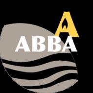 Abba-nv